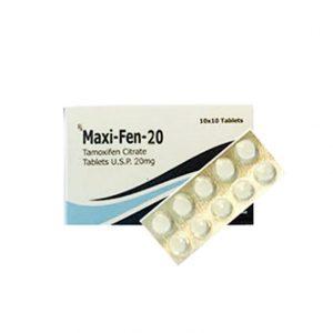 Buy Maxi-Fen-20 online